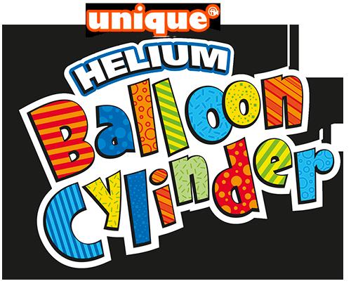 FAQs   Helium Balloon Cylinder